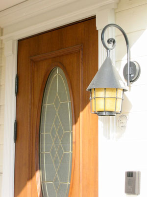 602葛西邸ドア.jpg