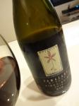 山崎ワイン