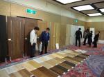 建具・床材