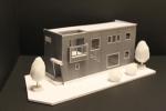 H邸 模型2